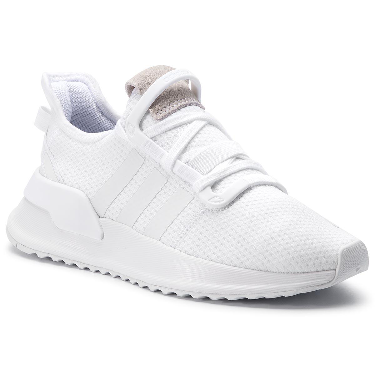 good 365f3ace adidas custom pantofi