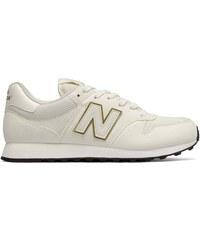 classic shoes superior quality a few days away Încălțăminte femei New Balance | 1.260 articole - Glami.ro