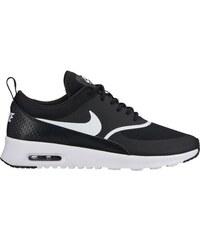 Nike Air Max Thea GLAMI.ro