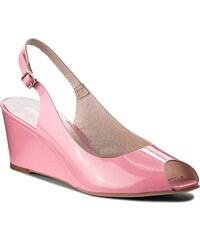 Sandale Același Loc Glami Femei ro În Gino Rossi120 Articole MUzVLSpjqG