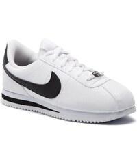 brand new 7ba65 f9010 Colecția actuală Nike Cortez | 97 produse - Glami.ro