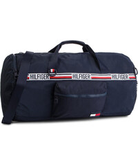 Geantă pentru laptop TOMMY HILFIGER Essntial Computer Bag