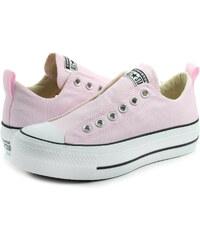 Pantofi slip on pentru femei de la branduri de top Glami.ro