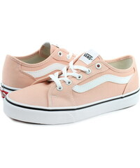 643867a1ee9352 Sneakers Vans roz | 190 produse - Glami.ro