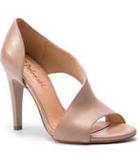 Articole Sandale Elegante ro840 Femei Magazinul În Din Epantofi CBodxe