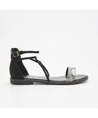 Sandale Produse ro De 711 Glami Damă10 Rjc3AqS54L