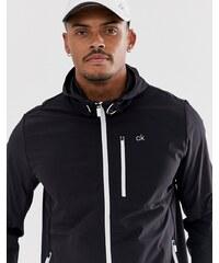 stilul rafinat online aici cumpărarea de noi Calvin Klein Golf Geci sport bărbați - GLAMI.ro