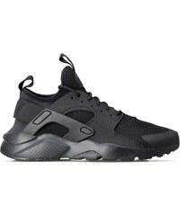 duża zniżka najlepsze buty nowy produkt Nike Huarache   20 articole - Glami.ro