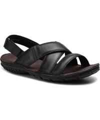 Sandale ro Noutăţi Magazinul Glami ro Bărbați Epantofi Din LUGqSMpzV