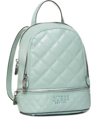 Rucsac GUESS Queenie (SY) HWSY76 66320 YELLOW GLAMI.ro