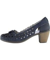 Cauta? i pantofi femei ieftine Cauta? i femeie Ghardiaia