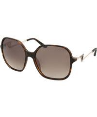 pentru întreaga familie detaliind stiluri de moda سرقة لوث بحيرة تاوبو ochelari de soare guess gu6926_02c - ballermann-6.org