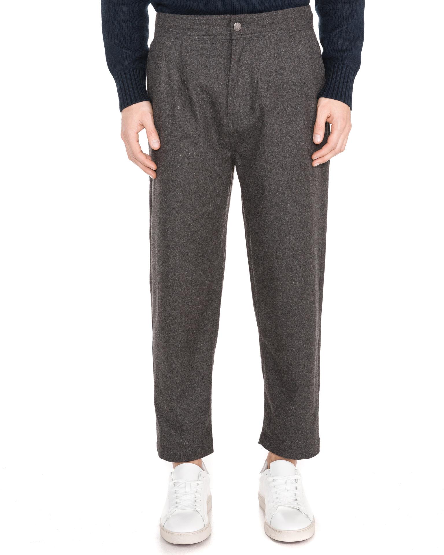 reduceri mari imagini oficiale ajunge ieftin Bărbați Calvin Klein Pantaloni Gri - GLAMI.ro