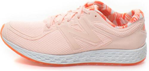 magazin potrivire clasică oferte grozave New Balance Pantofi texturati pentru alergare - GLAMI.ro
