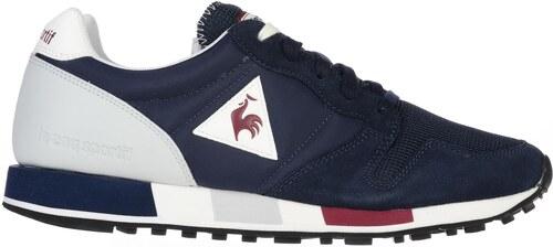 cc4ee9b6a4b188 Pantofi sport barbati Le Coq Sportif Omega Nylon 1810187 - Glami.ro
