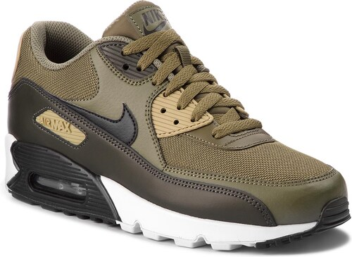 Pantofi NIKE Air Max 90 Essential AJ1285 201 Medium Olive