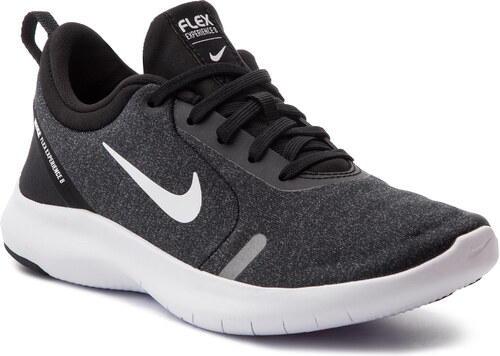 Pantofi NIKE Flex Experience Rn 8 AJ5908 013 BlackWhite
