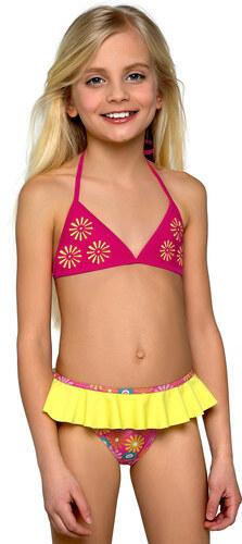 Fete Bikini Glami ro Nati Lorin 3AR4q5Lj