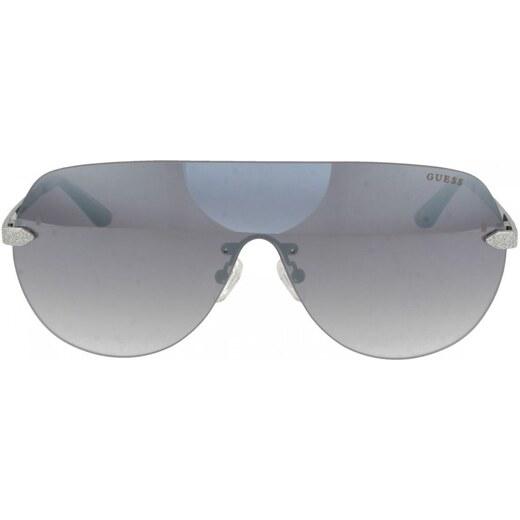 cum să cumpere cumpărarea de noi stil clasic جنرال لواء مبدئي الحق ochelari de soare guess gu6926 02c - plasto-tech.com
