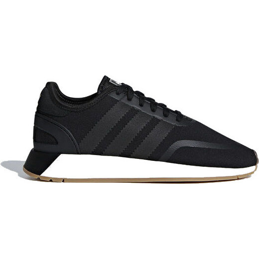 sneakerși pentru bărbați adidas adidas Pureboost All Terrain
