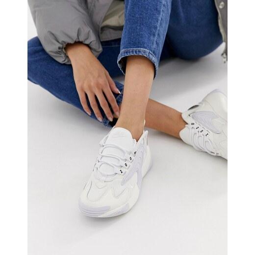 mármol Bajo agujas del reloj  WMNS Nike Zoom 2K AO0354 100 AO0354 101 AO0354 500 Release Date Sole  Collector