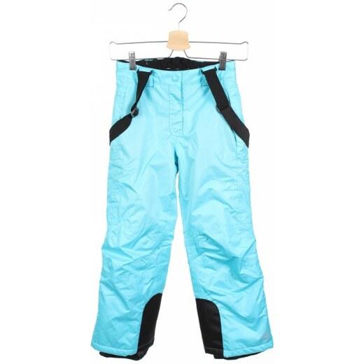 super ieftin stiluri de moda prețuri incredibile Pantaloni de copii pentru sport de iarnă Crivit - GLAMI.ro
